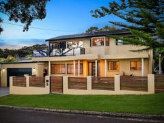 23 Asca Drive, Green Point, NSW 2251