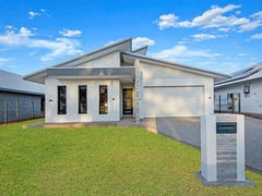 106 Packard Avenue, Durack