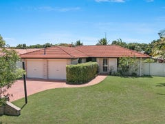 14 Birkdale Court, Banora Point, NSW 2486
