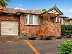 13/49 Bettington Road, Oatlands, NSW 2117