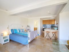 58a Scenic Highway, Terrigal, NSW 2260