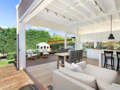 45 Alfred Street, Rozelle, NSW 2039