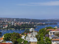 153/48 Alfred Street, Milsons Point, NSW 2061