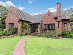 50 Statenborough Street, Leabrook, SA 5068