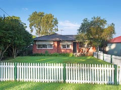 50 Dartford Road, Thornleigh, NSW 2120
