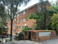 12/36 Khartoum Road, Macquarie Park, NSW 2113