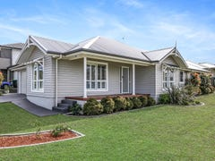 38 Olive Hill Drive, Cobbitty, NSW 2570