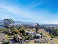 67 Priory Lane, Bingie, NSW 2537
