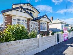 32 Henty Street, Invermay, Tas 7248