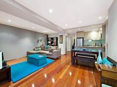 5/5 Croydon Street, Petersham, NSW 2049