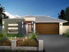 Lot 1238 Brentwood Forest, Bellbird Park