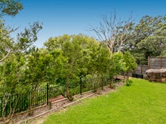 40 Lovett Street, Manly Vale, NSW 2093
