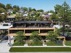 4-6 Village Road, Saratoga, NSW 2251