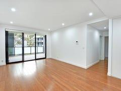 17/5 Waitara Avenue, Waitara, NSW 2077