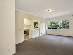 10/1-3 Helen Street, Lane Cove North, NSW 2066