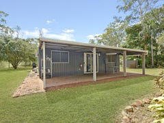 110 Woodlands Road, Humpty Doo, NT 0836