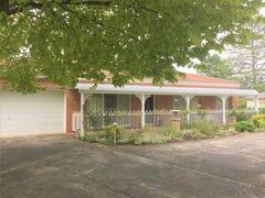 1/41 Penrose Road, Bundanoon, NSW 2578