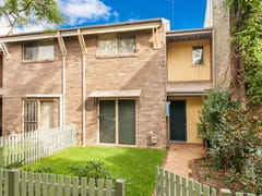 46 Hubert Street, Leichhardt, NSW 2040