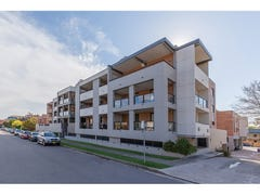 306/185 Darby Street, Cooks Hill, NSW 2300