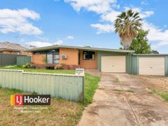 23 Cornwall Drive, Gulfview Heights, SA 5096