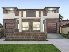 2/30  Belgium Street, Riverwood, NSW 2210
