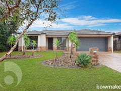 46 Evergreen Parade, Griffin, Qld 4503