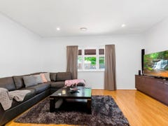 Goulburn - Greater Region, NSW Property For Sale with studio