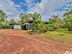 164 Woodlands Road, Humpty Doo, NT 0836