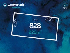 Lot 828, Havant Circuit, Armstrong Creek