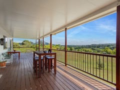 40 Brewers Road, Cooran, Qld 4569