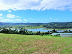2 FOX CLOSE, Yungaburra, Qld 4884