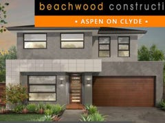 Lot 94, 161 Grices Road - Elwood 28 from Beachwood Homes, Clyde North