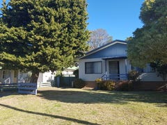 79 Sunpatch Parade, Tomakin, NSW 2537