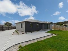 1/62 Montagu Bay Road, Montagu Bay, Tas 7018