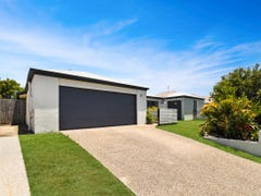 36 Discovery Drive, Little Mountain, Qld 4551
