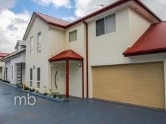 9/19 Moonstone Drive, Orange, NSW 2800