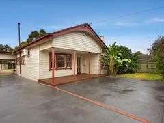 630 Sydney Road, Coburg, Vic 3058