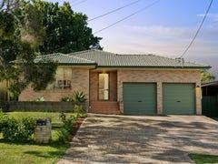 7 Cartwright Crescent, Lalor Park, NSW 2147
