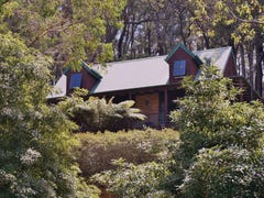11 Darch Place, Mittagong, NSW 2575