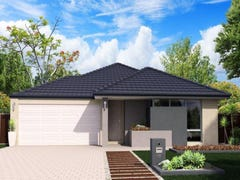 Lot 1338 -  Blackfriars Meander, Piara Waters