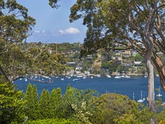 4 Willis Road, Castle Cove, NSW 2069