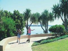 null, Banksia Beach