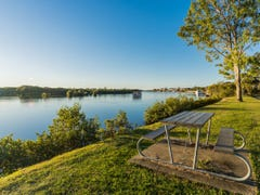 159 The Esplanade, Coombabah, Qld 4216