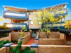 9/239 Victoria Avenue, Chatswood, NSW 2067