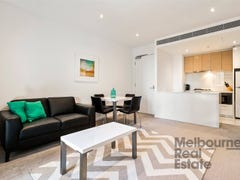 1212/9 Power Street, Southbank, Vic 3006