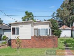 60 Centaur Street, Revesby, NSW 2212