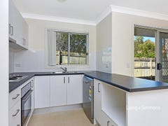 78A Balmoral Street, Hornsby, NSW 2077