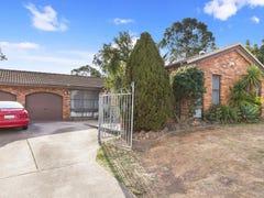 5 Arundel Park Drive, St Clair, NSW 2759