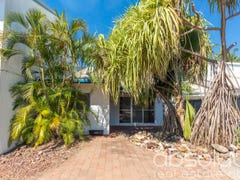 3/12 Fitzmaurice Drive, Leanyer, NT 0812