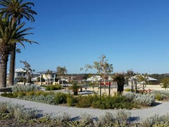 Lot 955, Aerial Way, Clarkson